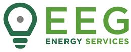 EEG Logo